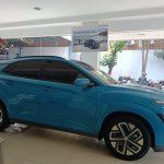Diskon Hyundai KONA