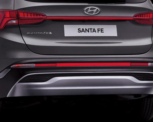 rear-bumper-integration.png